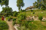 Landgasthof-Schneider-027_HB